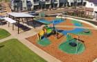 SA - Playford Alive Playground